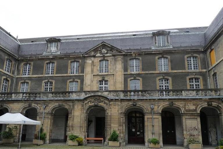 56-3931703-1024px-reims-mus-e-des-beaux-arts-3-1-