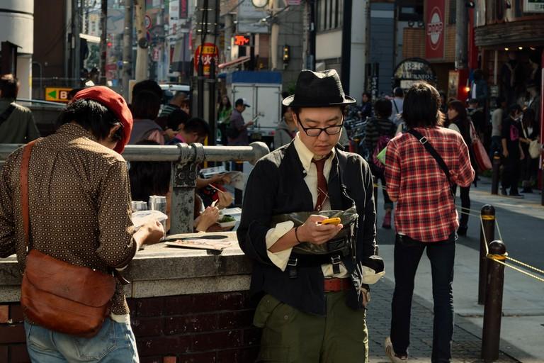 triangle_park_amemura_osaka_japan