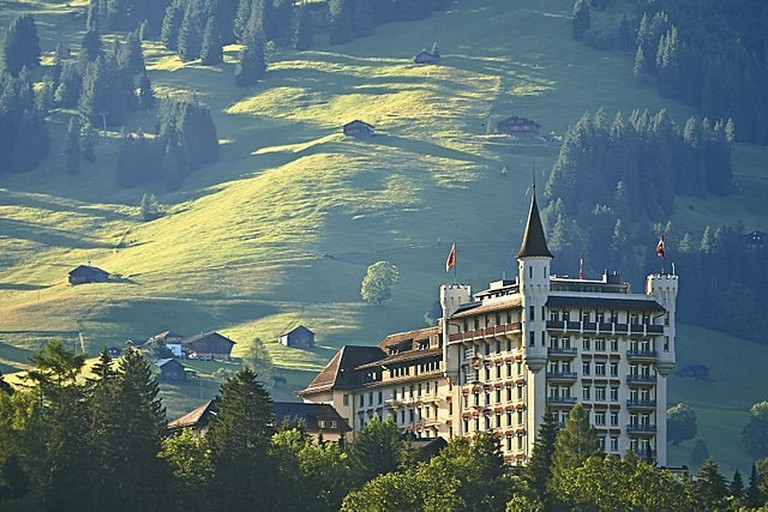 640px-Summer_Gstaad_Palace_