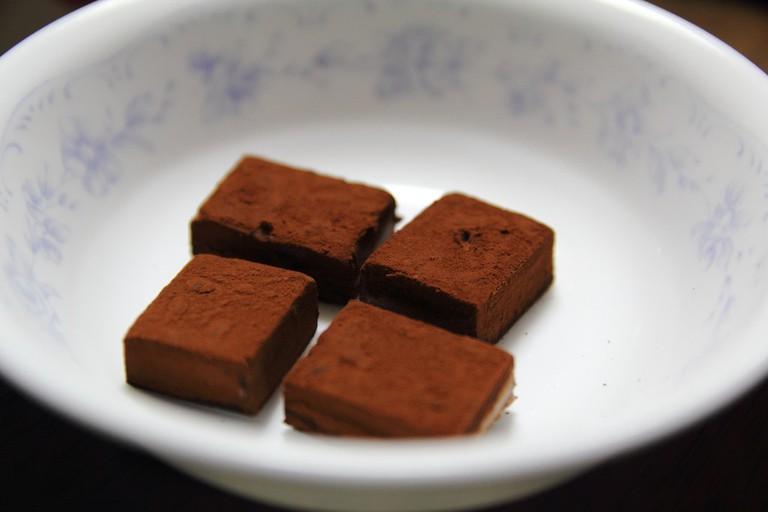 ROYCE Chocolate -YAMAZAKI-