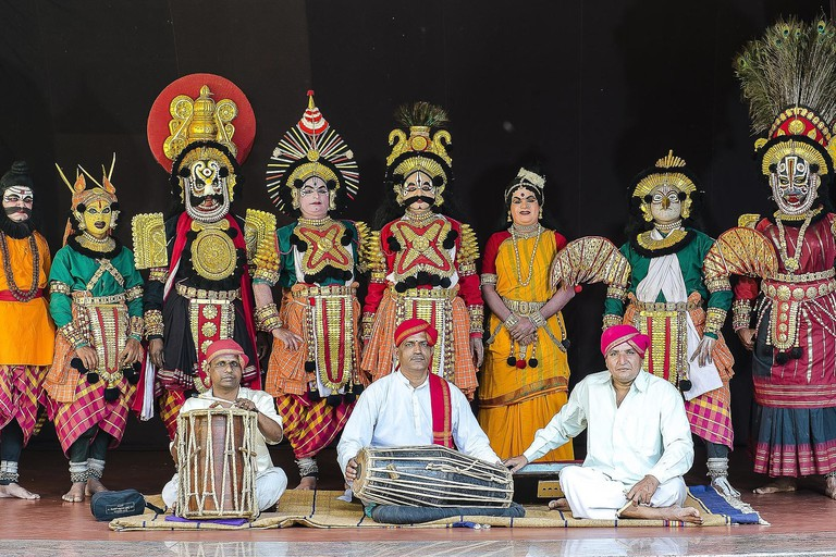 8.folklore_museum_mysore_