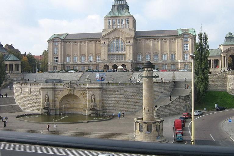 800px-Muzeum_Morskie_w_Szczecinie