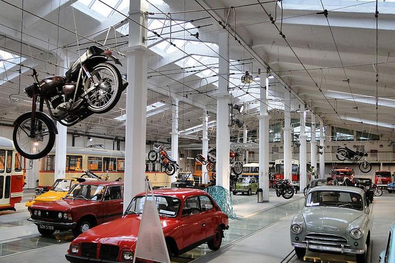 800px-Muzeum_Techniki_i_Komunikacji_Szczecin_(1)