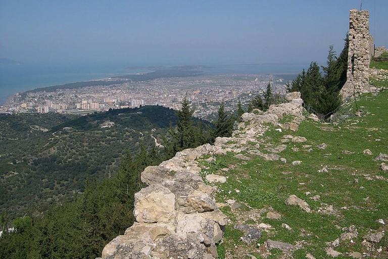 kanina_vlora_albania