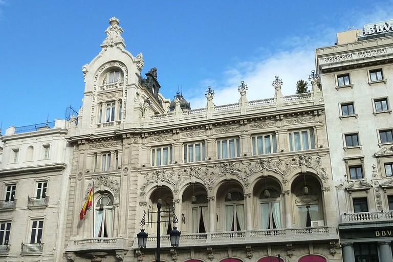 926px-Casino_de_Madrid_(España)_05