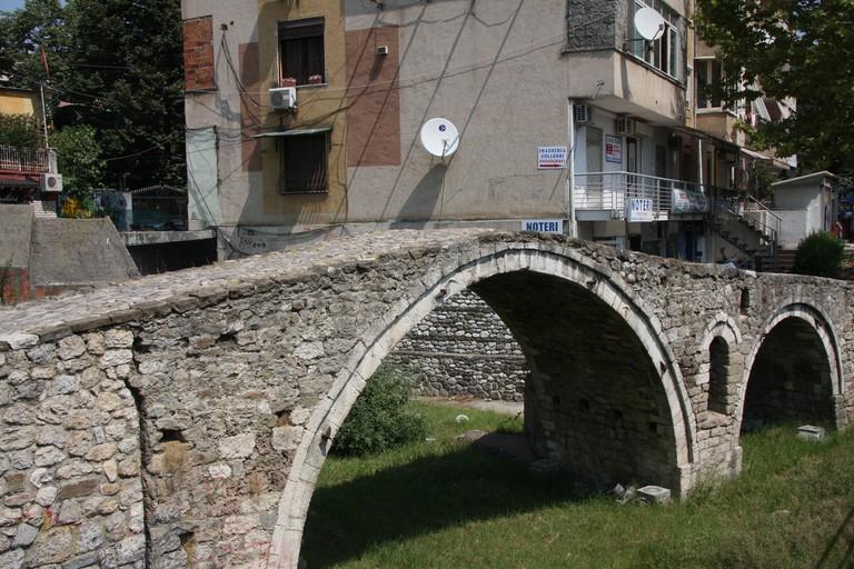 tanners-bridge-tirana