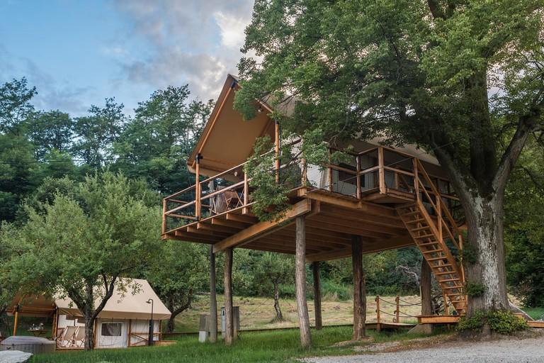 a-dream-come-true-tree-house--