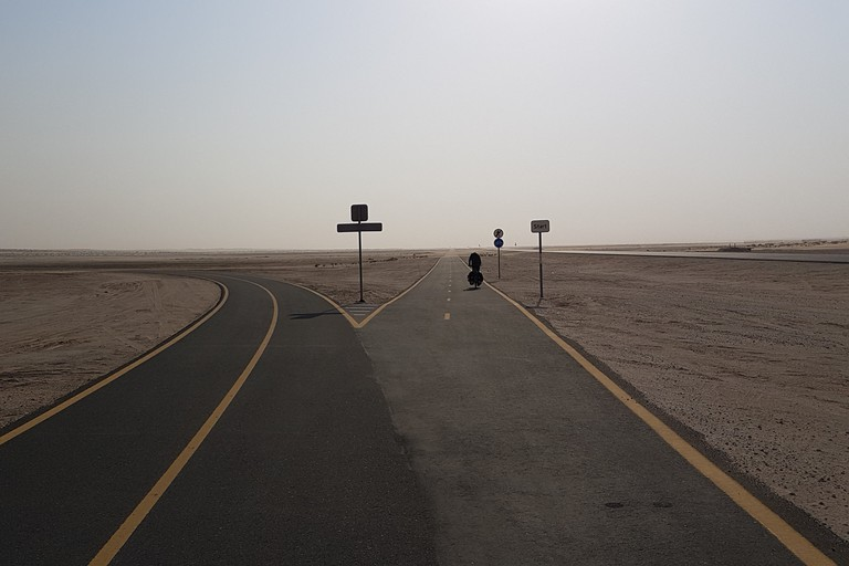 Al_Qudra_cycle_path_2018_16_mini