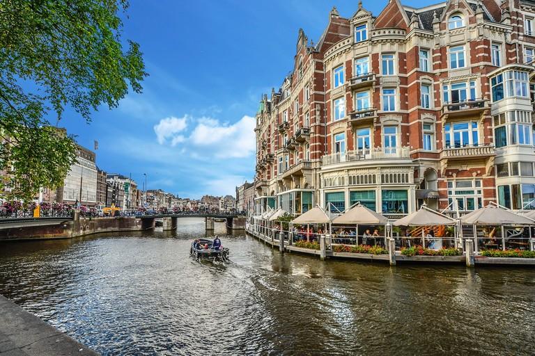 amsterdam-2203076_1920 (4)