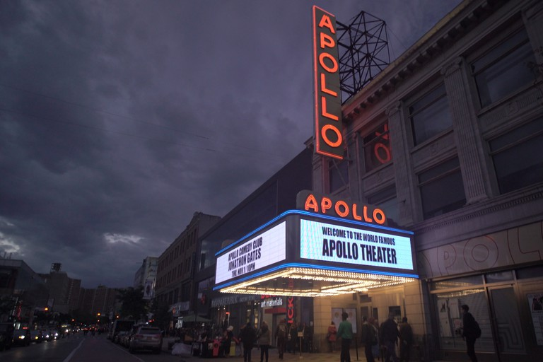 Apollo_Marquee_1 Courtesy of Sanden Wolff Productions EDIT