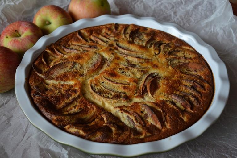 apple-pie-1966838_1920