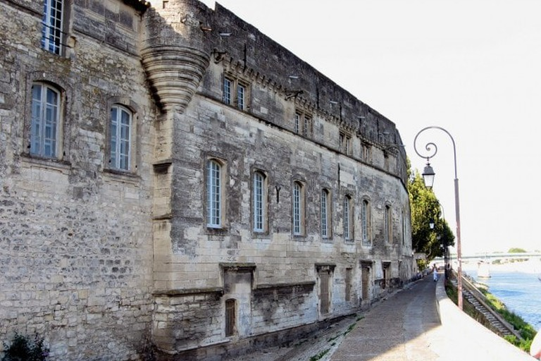 Arles_Musée_Réattu_IMG_0432-650x485
