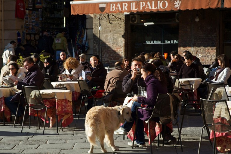 Bar-Il-Palio-1024x771