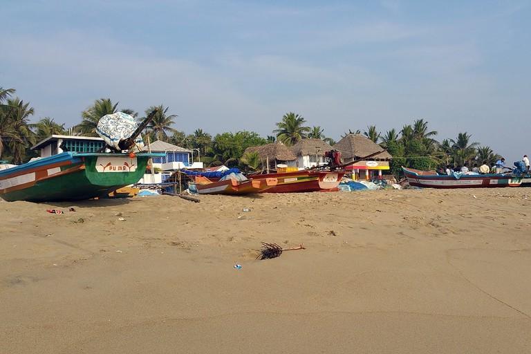 beach-2003480_1280