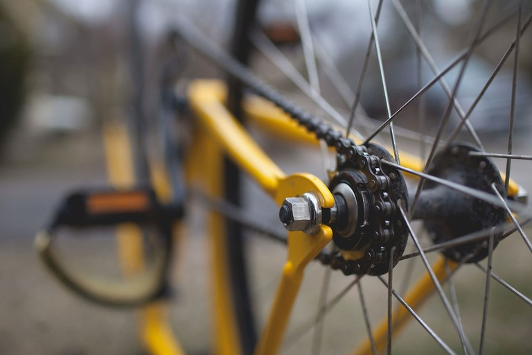 bicycle-691831_1280