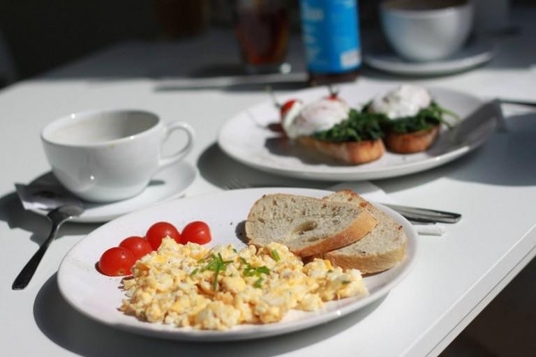 breakfast-1051201_1280-650x433