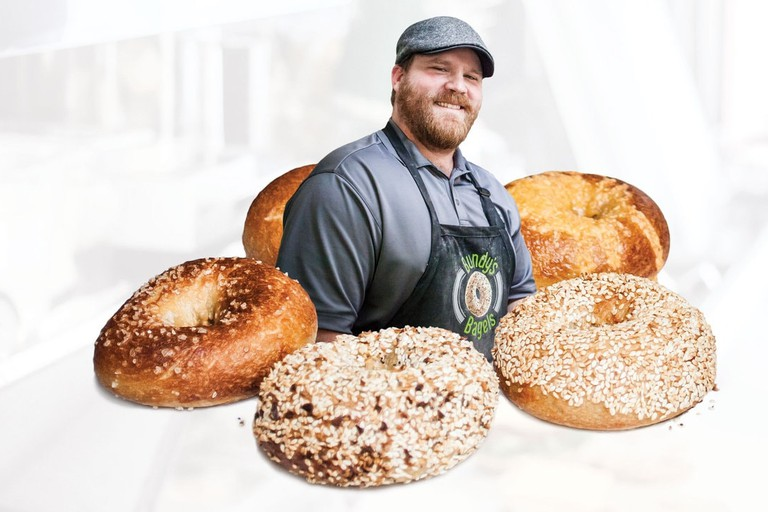 bundys-bagels