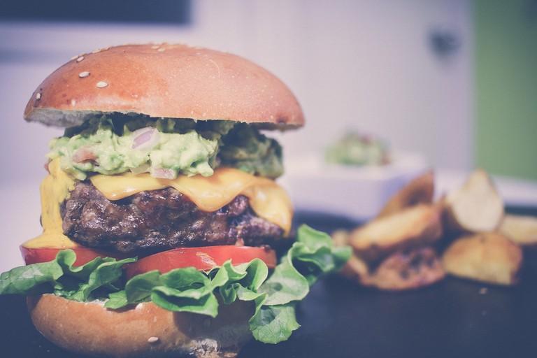 burger-2600974_1920