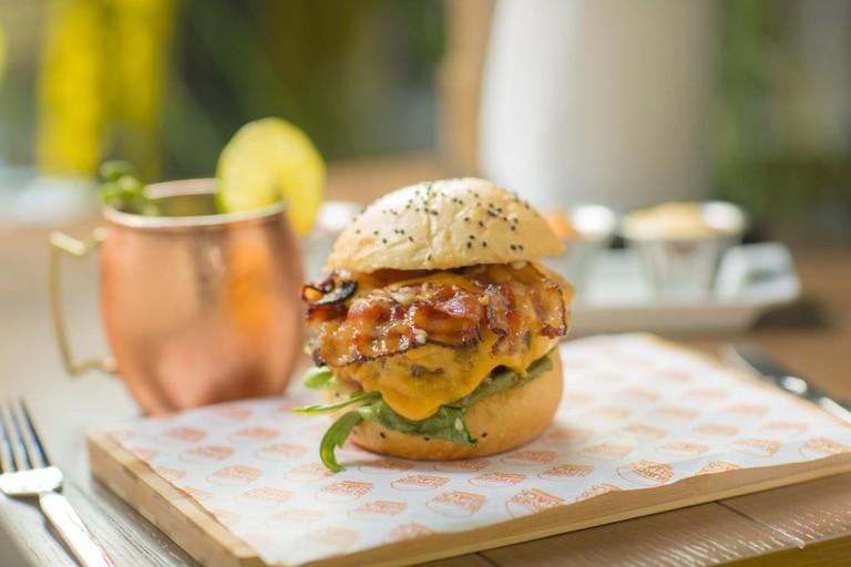 burger_shack