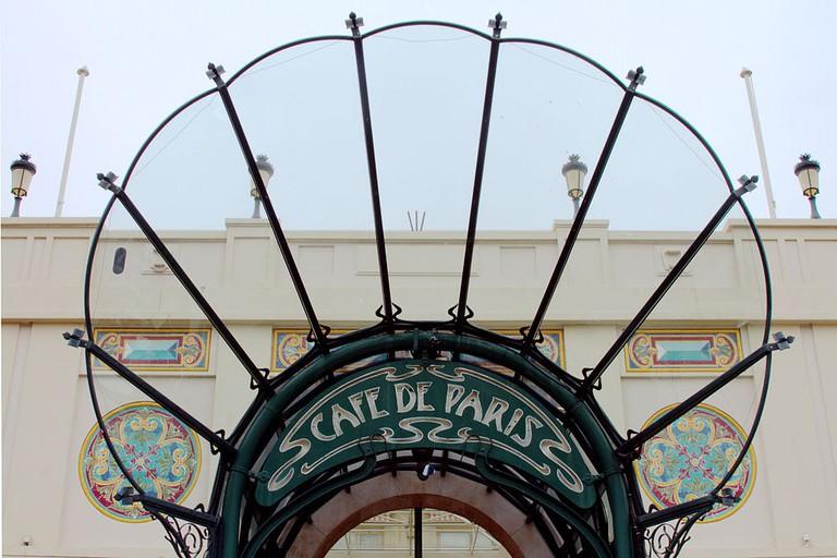 Cafe_Paris_-_Casino_de_Monte_Carlo_-_Monaco_2014