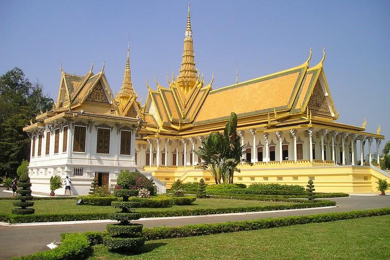 cambodia-439_1920
