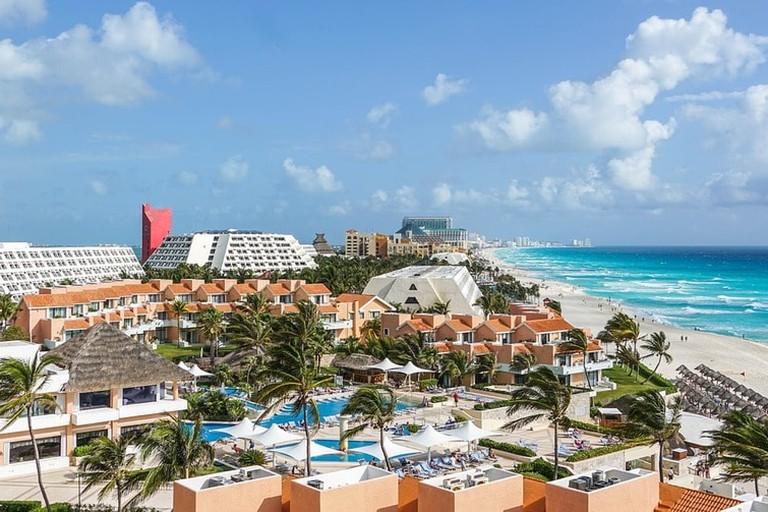 cancun-1235489_1280-1024x503