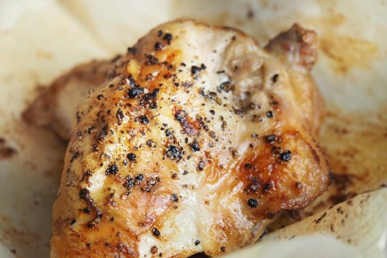 chicken-1081088_1920-650x488