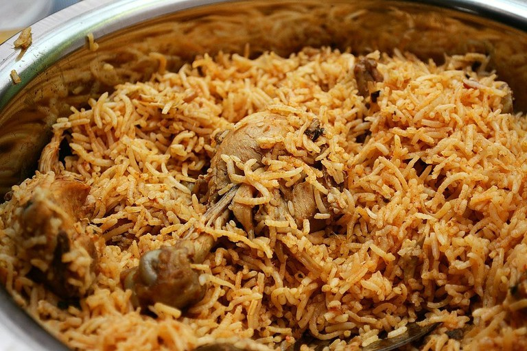Chicken_Biryani_in_Chennai