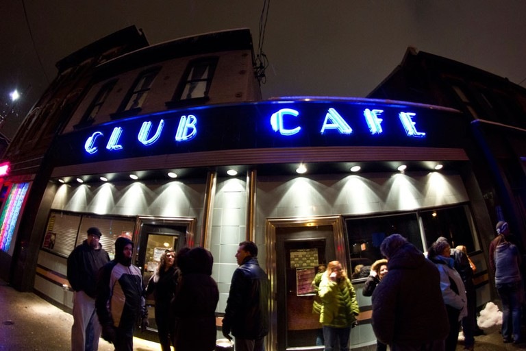 club-cafe-pittsburgh