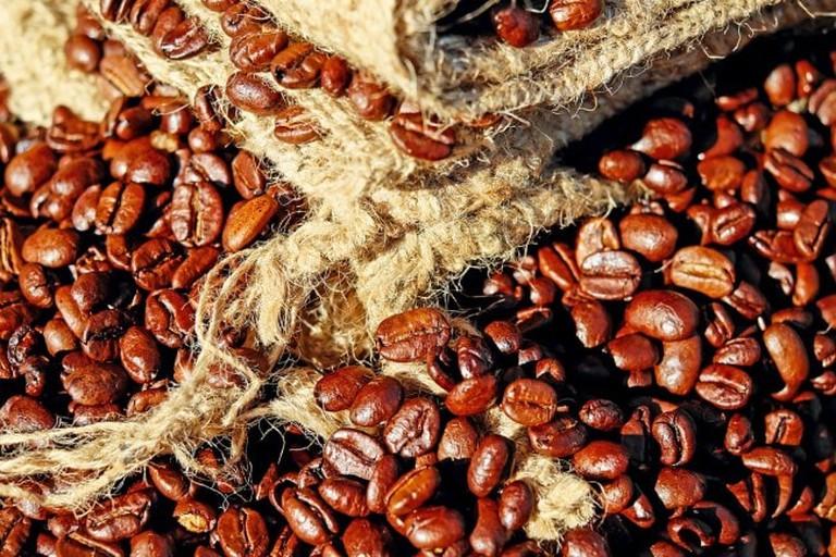 coffee-1576256_1280-650x433