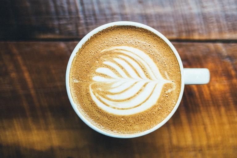coffee-983955_1280