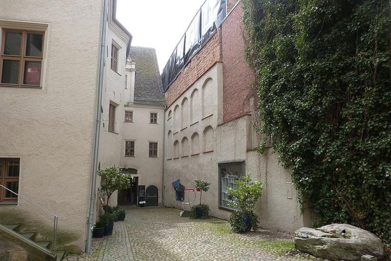 CranachHof-Markt3-4_2
