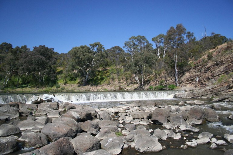 dights_falls_melbourne_australia-1024x682