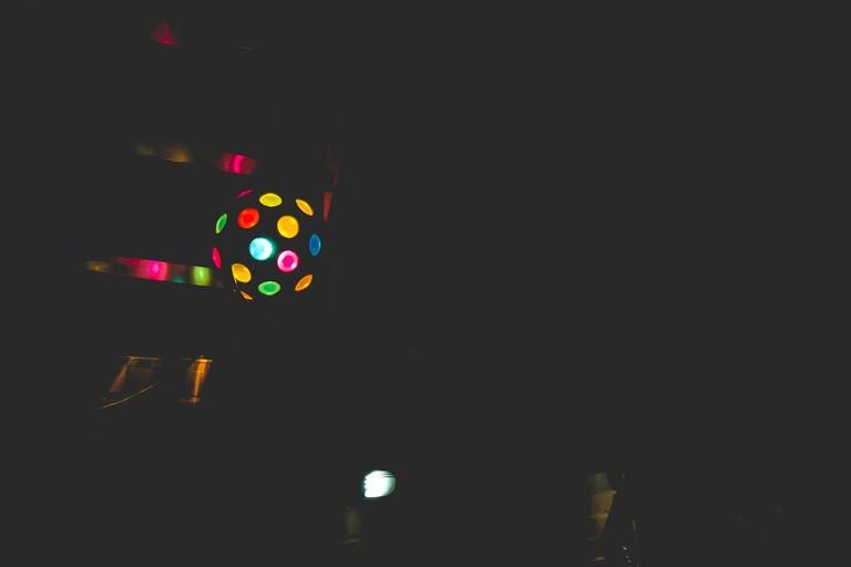 disco-ball-2619552_1280
