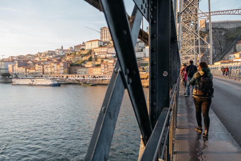 dscf2618-watson-vila-nova-de-gaia-portugal-ponte-d--luis-i--3_-1024x682