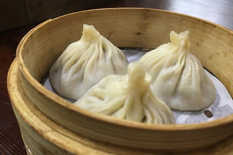 https://pixabay.com/en/dumplings-chinese-food-snack-asian-1204814/