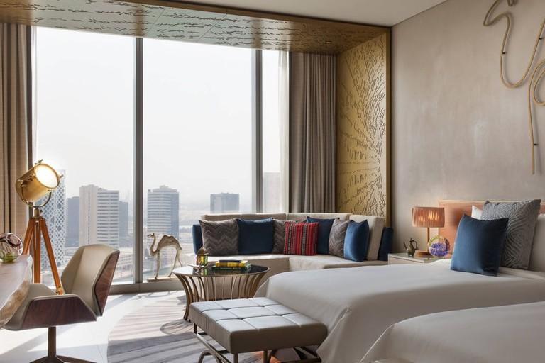 dxbbb-guestroom-0027-hor-wide