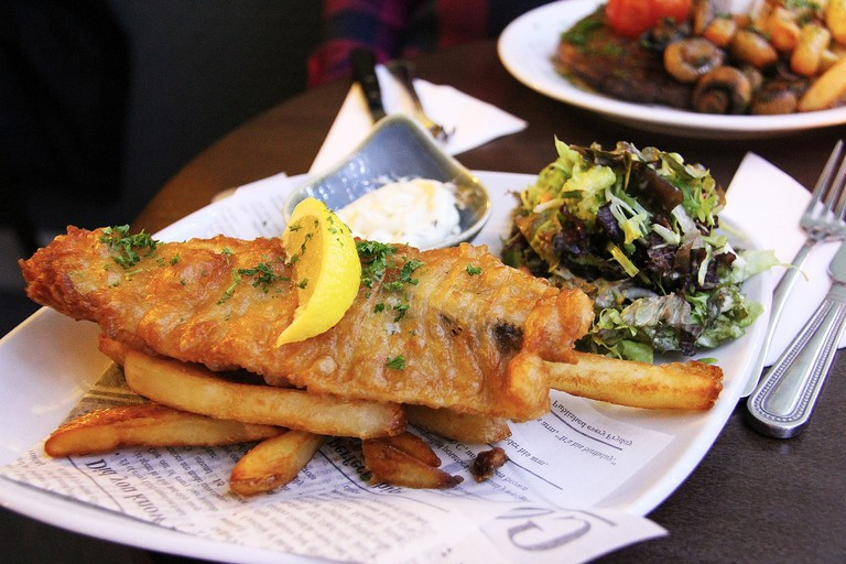 fish-and-chip-3039746_1280