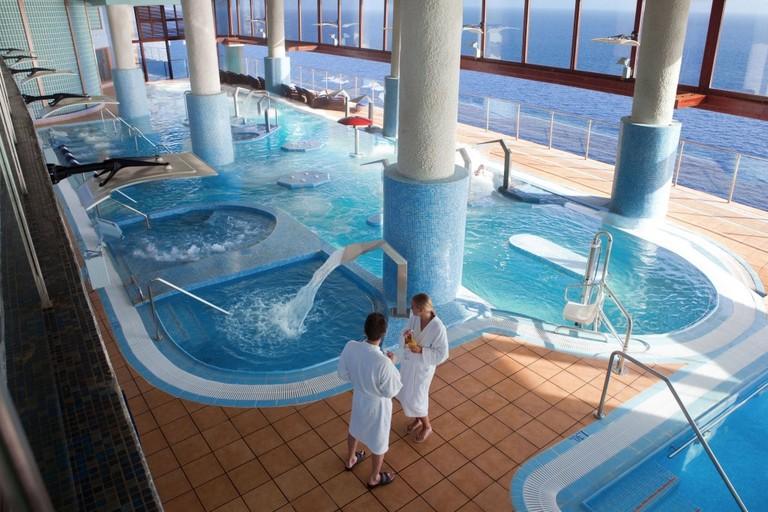 get-in-shape-pool-thalasso-gloria-amadores-1024x683