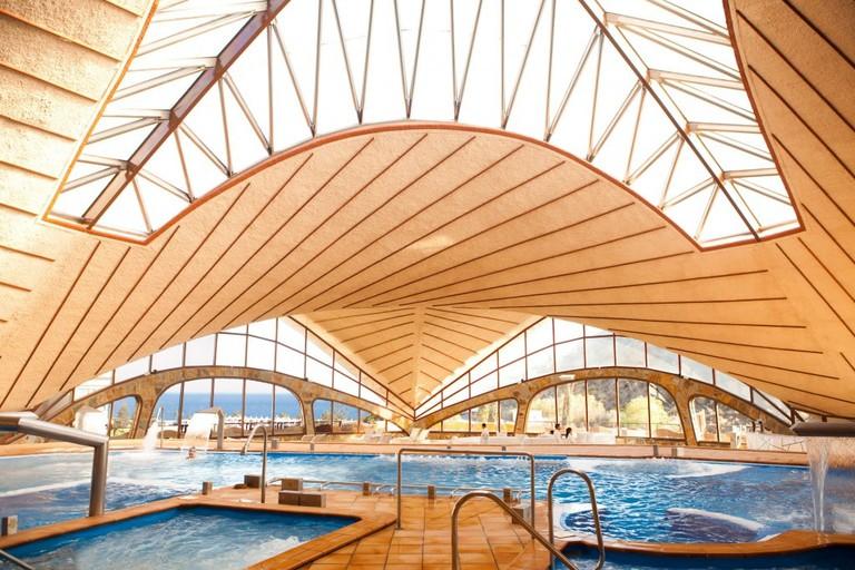 get-in-shape-pool-thalasso-gloria-san-agustin-1024x683