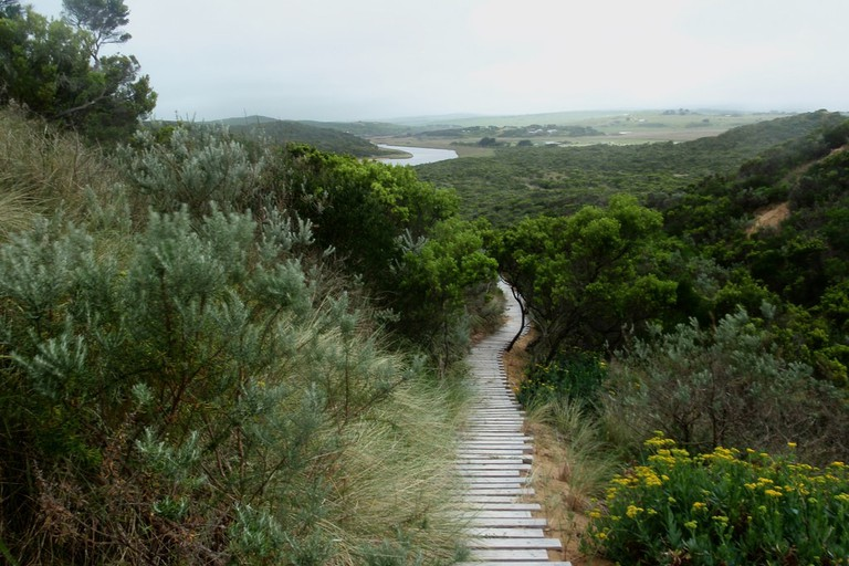 Great Ocean Walk © Ian Cochrane / Flickr