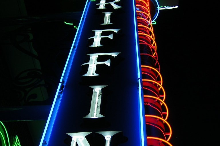 grifin-downtown-vegas
