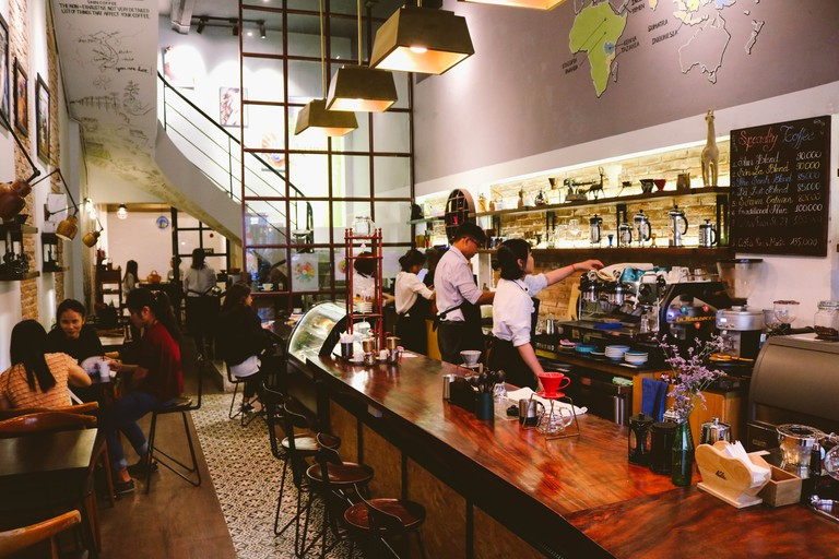Shin_Coffee_Ho-Chi-Minh-City_Vietnam