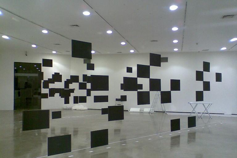 culture Sao Paulo Brazil