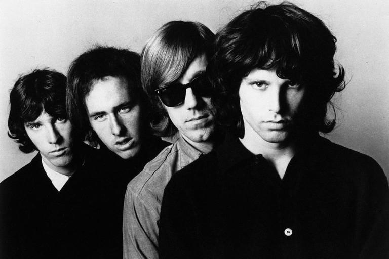 Jim-Morrison-electra