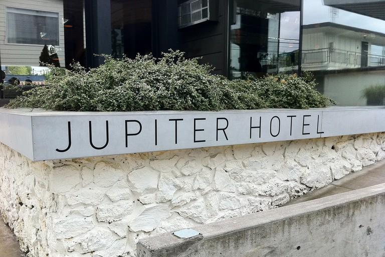 jupiter-hotel