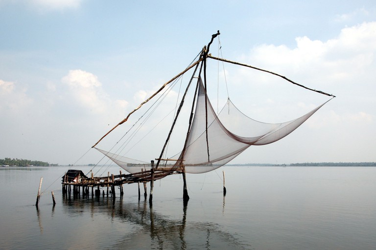 Kochi_chinese_fishing-net-20080215-01a