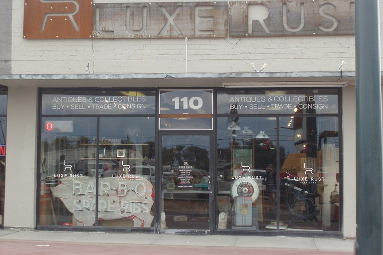 luxe_rust_boutique