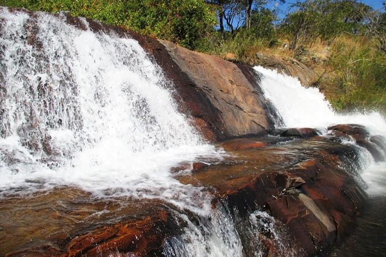 Lwitikila-Falls1