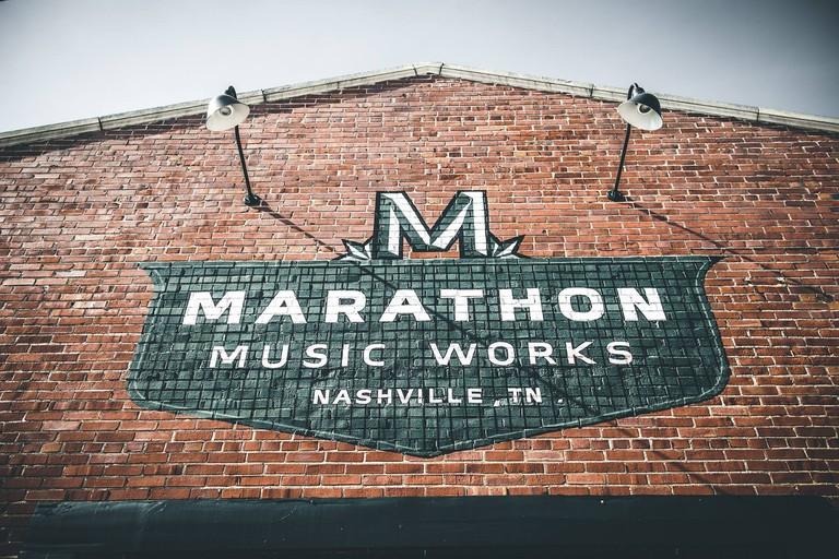 https://www.facebook.com/marathonmusicworks/